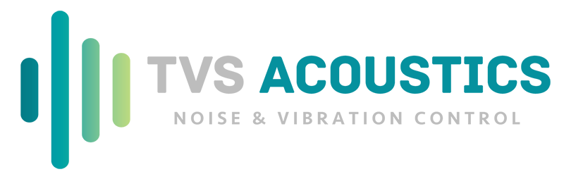 Acoustic and Anti-Vibration Solutions