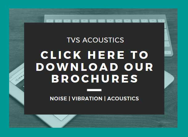 tvs download brochure