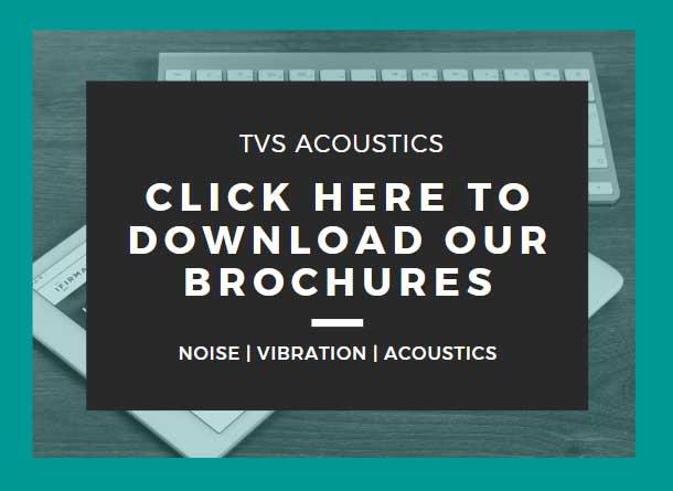 tvs download brochure